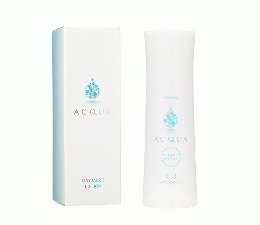 ACQUA DAY CARE LOTION(アクアデイケアローション)